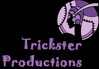tricksterproductions